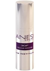 ANESI BEAUTÉ - ANESI Cellular 3 Booster 3GF Serum 30 ml - SERUM