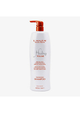 Lanza Haarpflege Healing Volume Thickening Shampoo 1000 ml