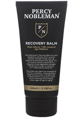 Percy Nobleman Gesichtspflege Recovery Balm Gesichtsbalsam 100.0 ml