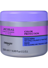Dikson Keiras Color Protect Mask 500 ml