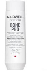 Goldwell Dualsenses Bond Pro Conditioner 30 ml