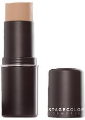 Stagecolor Foundation Stick Kompakt Foundation 0000853 - Natural Tan