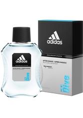ADIDAS - adidas Originals Produkte 100 ml Rasur 100.0 ml - AFTERSHAVE