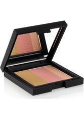 Stagecolor Face Design Collection Make-up Palette  12 g Nr. 0001271 - Fresh Flamingo