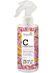 Nouvelle Color Glow 2-Phasenspray Moisture Refill 150 ml