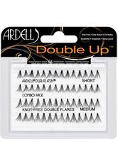 Ardell Double Individuals Combi Pack Wimpern 56 Stk No_Color