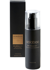 oolaboo DNA Recovering Post Exposure Balm 200 ml