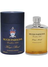 Hugh Parsons Herrendüfte Kings Road Eau de Parfum Spray 100 ml