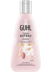 GUHL Tiefen Aufbau Haarshampoo  250 ml