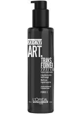 L'ORÉAL PROFESSIONNEL PARIS Haarstyling-Liquid »Tecni.Art Transformer Lotion«, Allrounder