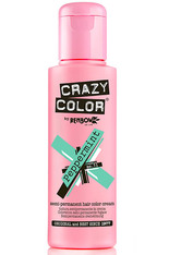 Crazy Color 71 Peppermint 100 ml