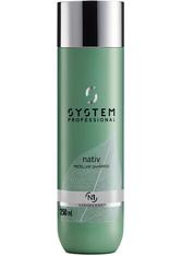 System Professional LipidCode N1 Nativ Micellar Shampoo 250 ml