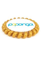 Papanga big Papanga Classic Edition Haarband Variation Golden Toffee Haargummi