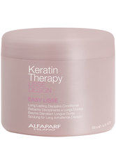 ALFAPARF MILANO Keratin Therapy Easy Lisse Conditioner 500 ml