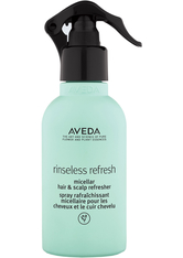 AVEDA - AVEDA Rinsless Refresh Micellar Hair & Scalp Refresher 200 ml - LEAVE-IN PFLEGE