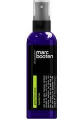 MARC BOOTEN - Marc Booten Glanz-Haarspray Mandarine 100 ml - HAARSPRAY & HAARLACK
