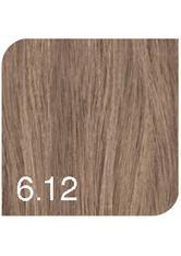 Orofluido Colour Elixir Haarfarbe Nr. 6.12 Dunkelblond Perlmutt 50 ml