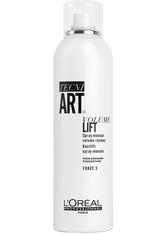 L'ORÉAL PROFESSIONNEL PARIS Haarmousse »Tecni.Art Volume Lift«, volumisierend