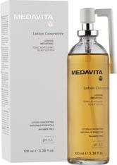 MEDAVITA - Medavita Tonic & Hygienic Scalp Lotion 100 ml - GESICHTSWASSER & GESICHTSSPRAY