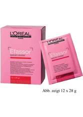 L'Oreal Professionnel Haarpflege Zubehör Efassor Color Cleaner 12 x 28 g