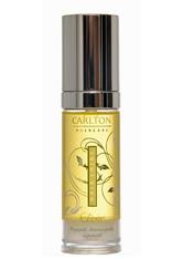 Carlton Hair Shine Elixir 30 ml