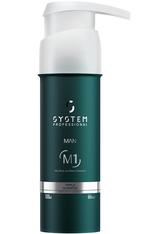 SYSTEM PROFESSIONAL - System Professional EnergyCode Man M1 Triple Shampoo 1000 ml - SHAMPOO & CONDITIONER