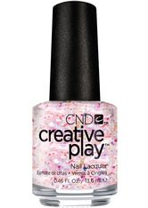 CND - CND Creative Play Got A Light #466 13,5 ml - NAGELLACK