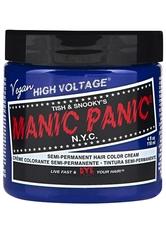 Manic Panic HVC After Midnight 118 ml