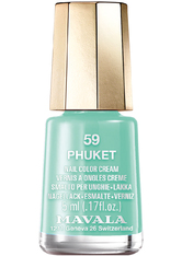 Mavala Nagellack Poolside Color´s Phuket 5 ml