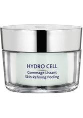 Monteil Produkte Monteil Produkte Hydro Cell - Skin Refining Peeling 50ml Gesichtsreinigungsgel 50.0 ml