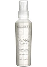 Selective Pearl Sublime Light Sensation 100 ml
