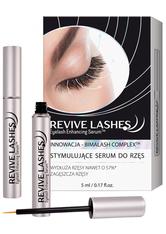 FLOSLEK - FLOSLEK Eye Care Revive Lashes 5 ml - AUGENBRAUEN- & WIMPERNSERUM