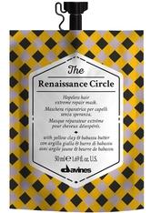 DAVINES - Davines The Circle Chronicles The Renaissance Circle 50 ml - CREMEMASKEN