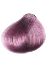 Hair Passion Pastel Collection 8.212 Light Gold Violet 100 ml
