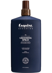 Esquire Grooming Herren Haarstyling The Grooming Spray 414 ml