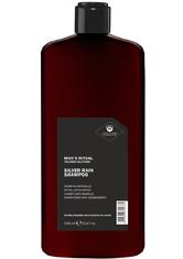 Dear Beard Man's Ritual Silver Rain Shampoo 1000 ml