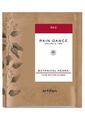 Artego Botanical Henna Red 300 g