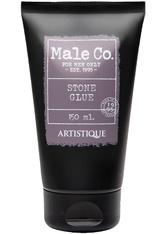 Artistique Male Co. Stone Glue 150 ml