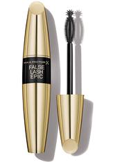 Max Factor Make-Up Augen Epic False Lash Effect Mascara Black 13,10 ml