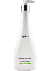 WHITE MINERAL - WHITE MINERAL Daily Protection Shampoo 250 ml - SHAMPOO