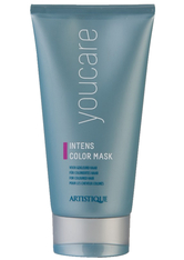 ARTISTIQUE - Artistique Youcare Intensiv Color Mask 150 ml - HAARMASKEN