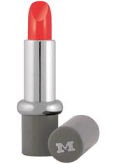 MAVALA - Mavala Lipstick Papaye 4 g - Lippenstift