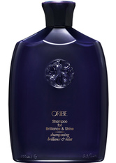 Oribe - Brilliance & Shine Shampoo - Shampoo