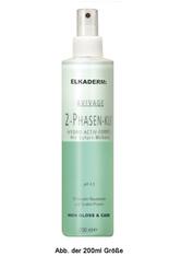 Elkaderm Avivage 2-Phasen Kur 500 ml