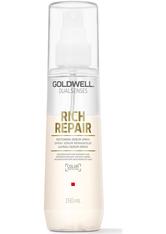 Goldwell Dualsenses Rich Repair Restoring Serum Spray 150 ml Haarserum