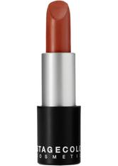 STAGECOLOR Retro Lipstick Sunset