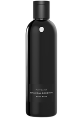 BMRVLS Pflege Botanical Grooming Body Wash Duschgel 250.0 ml