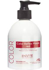 dusy professional Envité Color Reflex Mask rot, 250 ml