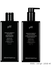 PH - pH Smooth Perfect Travel Kit - Haarpflegesets