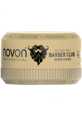 Novon Professional Bart Pomade 50 ml